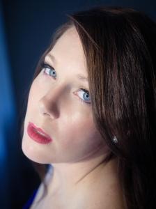 miss-k-dark-boudoir-photo-session 2